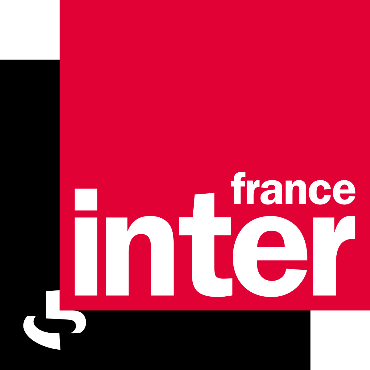 France Inter - La Terre au carré -  25/08/2020